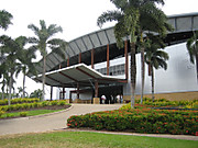 Cairns_convention_center