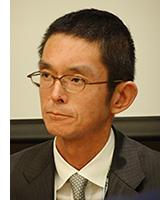 小山太郎医師